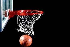 basquetebol2